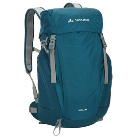 VAUDE Jura 20 Backpack teal